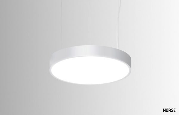 Helen-Moon-pendant-light-600mm