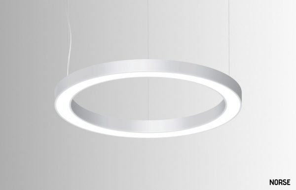 Helen-ring-pendant-light-1200MM-03