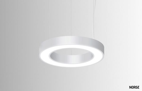 Helen-ring-pendant-light-600MM