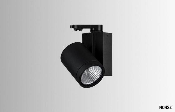 Isik-track-light-black