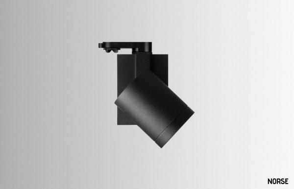 Isik-track-light-black-02