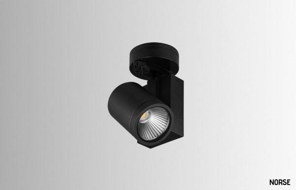 Isik-track-light-black-04