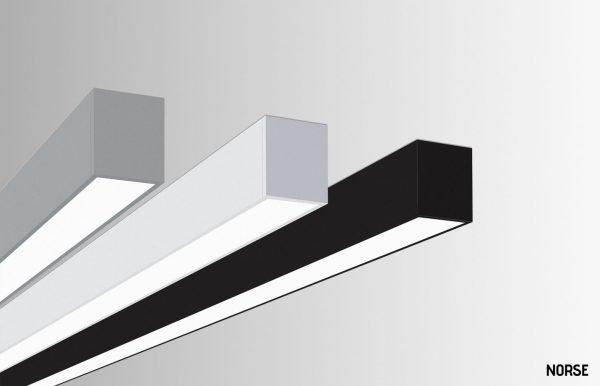 Jesse-surface-linear-light-05