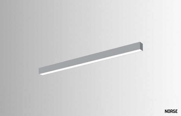 Jesse-surface-linear-light-1_2M