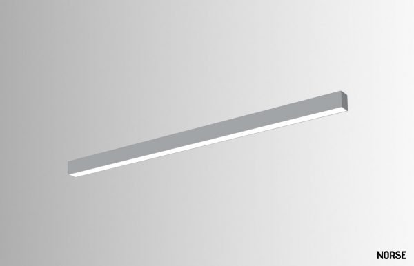 Jesse-surface-linear-light-1_7M