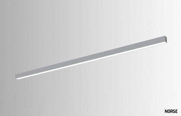 Jesse-surface-linear-light-2_5M
