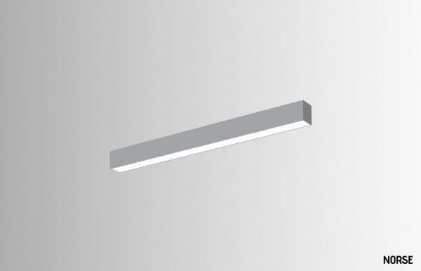 Jesse-surface-linear-light-850MM