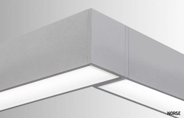 Jesse-surface-linear-light-90 deg join-10