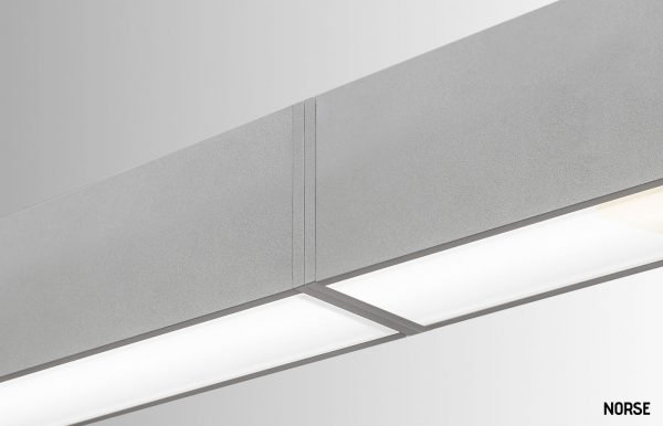 Jesse-surface-linear-light-In line join-09