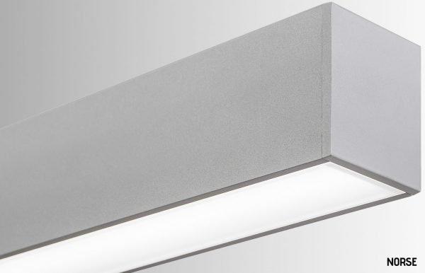 Jesse-surface-linear-light-grey-08