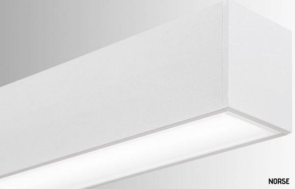Jesse-surface-linear-light-white-06