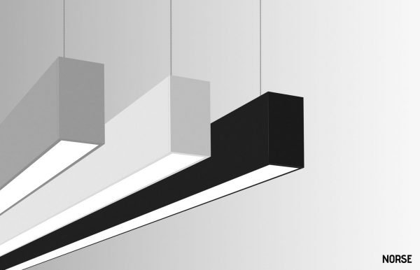 Jesse-suspension-linear-light-01