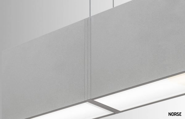 Jesse-suspension-linear-light-In_Line_Connection-05