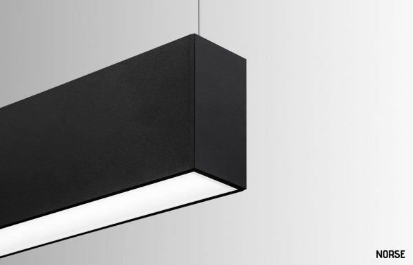 Jesse-suspension-linear-light-black-03