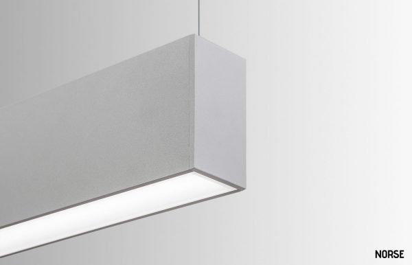 Jesse-suspension-linear-light-silver-04