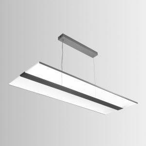 Kelsey-suspension-light