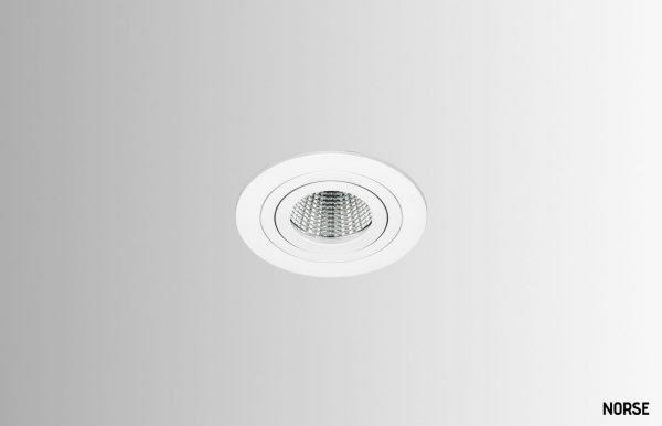 Klara-round-spotlight-dia92mm-02