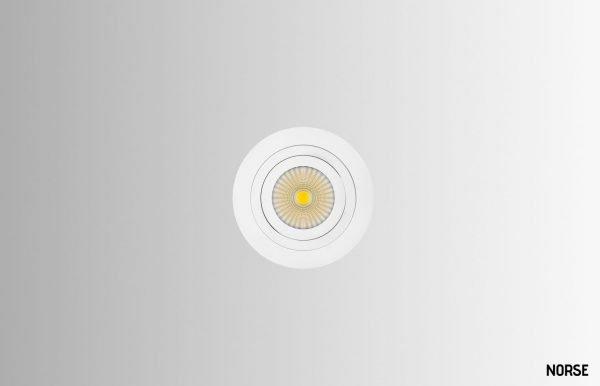 Klara-round-spotlight-dia92mm-03