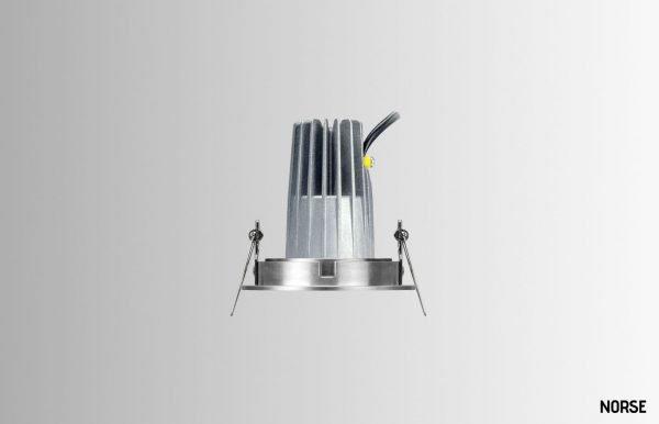 Klara-round-spotlight-dia92mm-06