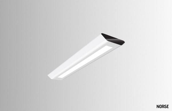 Lekki-linear-light-6ft-white-02