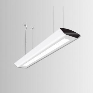 Lekki-suspension-linear-light-6ft
