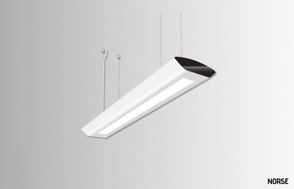 Lekki-suspension-linear-light-6ft