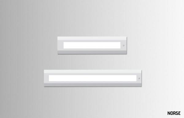 Lekki-suspension-linear-light-6ft-02