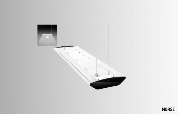 Lekki-suspension-linear-light-6ft-04