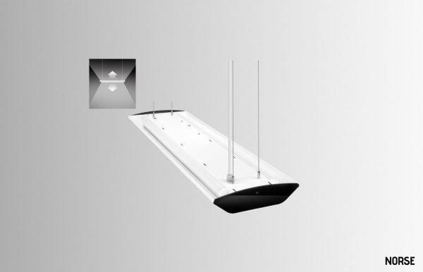 Lekki-suspension-linear-light-6ft-05