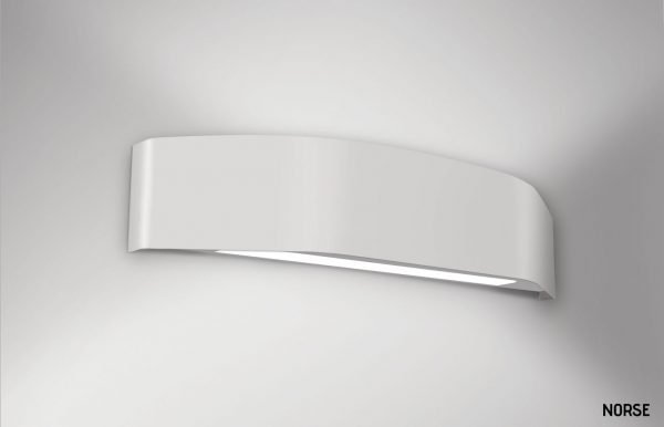Leroy-indoor-wall-light-05