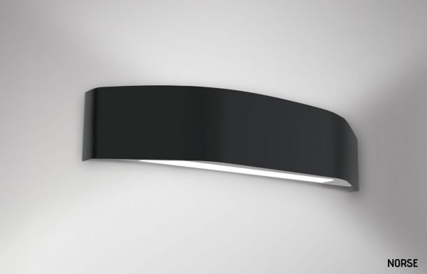 Leroy-indoor-wall-light-07