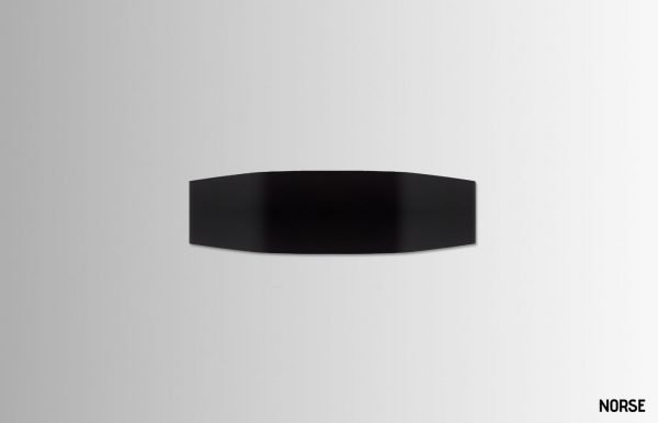 Leroy-indoor-wall-light-black-02