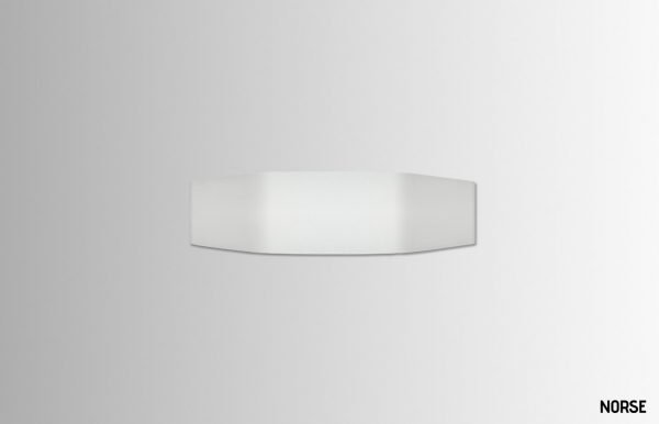 Leroy-indoor-wall-light-white