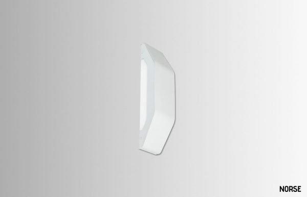 Leroy-indoor-wall-light-white-vertical-04