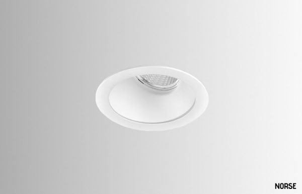 Linnea-Wall-Washer-round-downlight-dia85mm-IP44-White