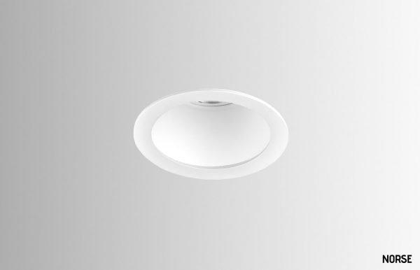 downlight-dia85mm-IP44-03