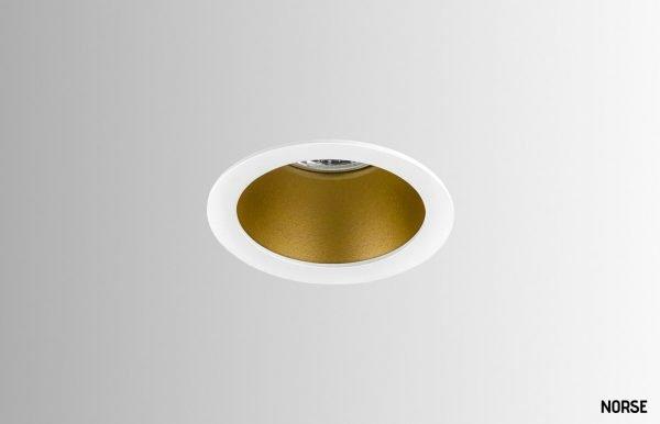 Linnea-fixed-round-downlight-dia85mm-IP44-04