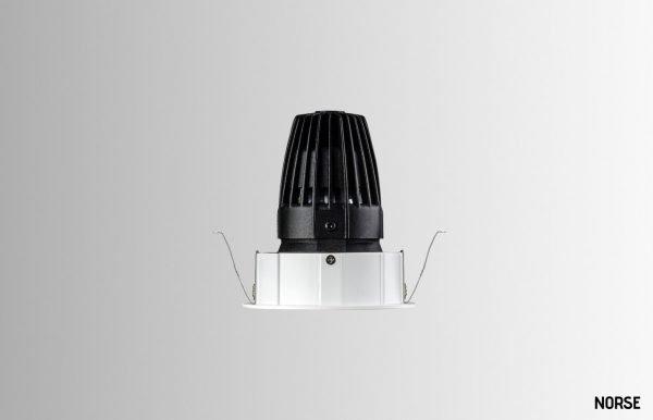 Linnea-fixed-round-downlight-dia85mm-IP44-05