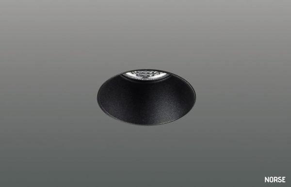 Linnea-fixed-round-downlight-dia85mm-IP44-07