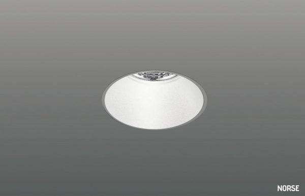 Linnea-fixed-round-downlight-dia85mm-IP44-08