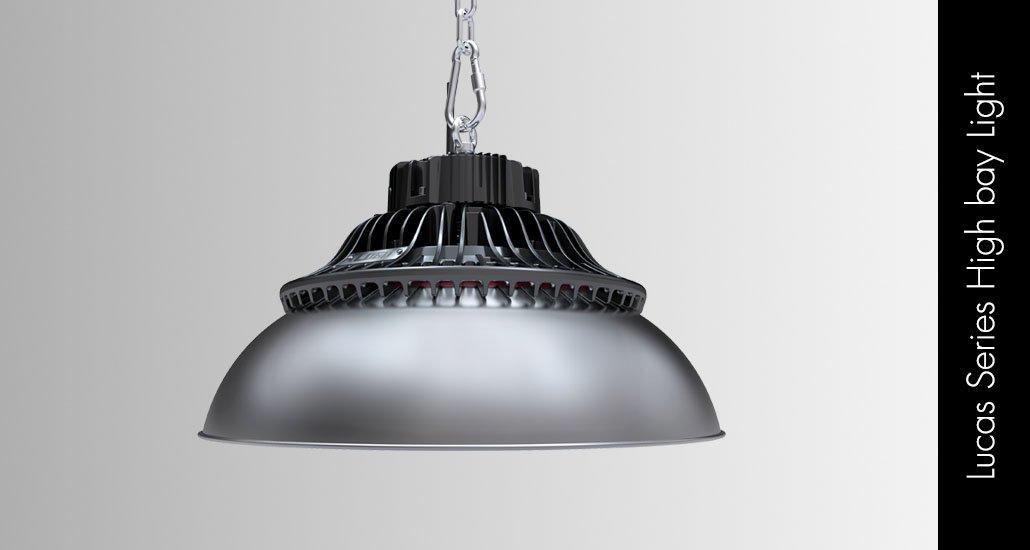 Lucas-High-bay-warehouse-Industrial-Light