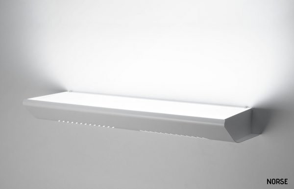 Martha-indoor-wall-light-white-03