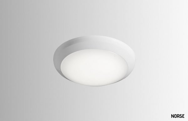 Nathan-outdoor-bulkhead-light-white-04