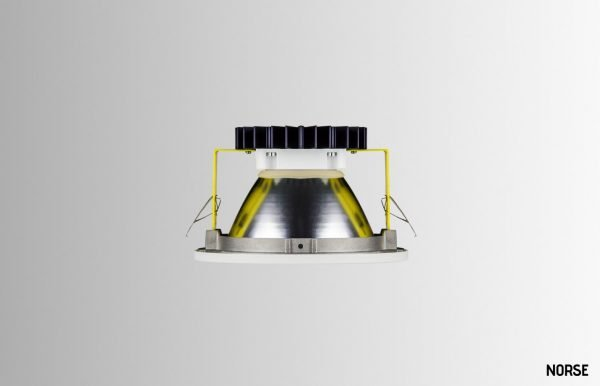 Nellie-round-downlight-195mm-04