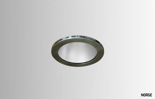 Nellie-round-downlight-195mm-M1-03