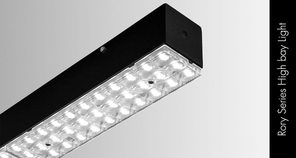 Rory-High-bay-warehouse-Light