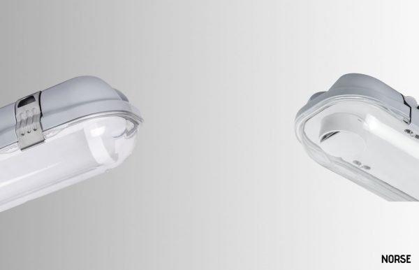 Sienna-waterproof-batten-light-surface-05