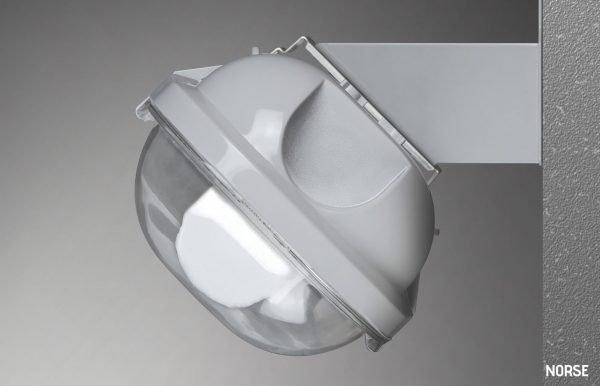 Sienna-waterproof-batten-light-surface-08