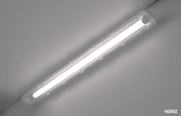 Sienna-waterproof-batten-light-surface-09