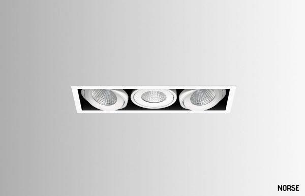 Sigrid-square-triple-spotlight-M3